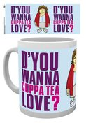 MG0087-MRS-BROWNS-BOYS-cup-of-tea-mug