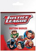 BP0556-JUSTICE-LEAGUE-group