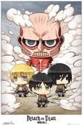 FP3614-ATTACK-ON-TITAN-chibi-group
