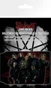 CH0191-SLIPKNOT-band-mock-up-2