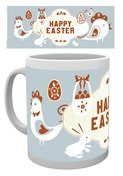 MG0437-EASTER-animals-mockup