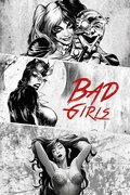 FP3640-DC-COMICS-badgirls