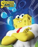 MP1824-SPONGEBOB-MOVIE-stand