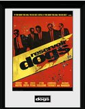 PFC1638-RESERVOIR-DOGS-walk