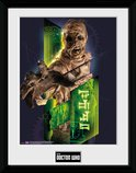 PFC1649-DOCTOR-WHO-mummy