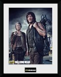 PFC1641-THE-WALKING-DEAD-carol-and-daryl