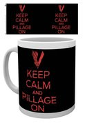 MG0417-VIKINGS-keep-calm-mock