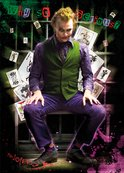 FL0543-BATMAN-joker-jail