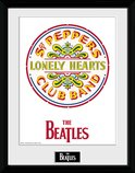 PFC1098-THE-BEATLES-sgt-pepper