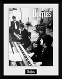 PFC1099-THE-BEATLES-studio