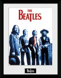 PFC1097-THE-BEATLES-red-scalf
