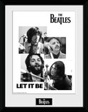 PFC1102-THE-BEATLES-let-it-be