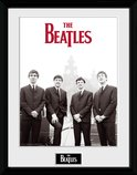 PFC1104-THE-BEATLES-boat