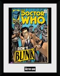 PFC1374-DOCTOR-WHO-weeping-angels-comic