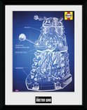 PFC1371-DOCTOR-WHO-dalek