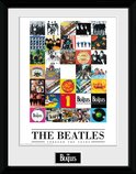 PFC231-THE-BEATLES-through-the-years