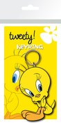 KR0187-TWEETY-PIE-tweety-mock-up-1