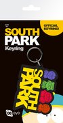 KR0180-SOUTH-PARK-logo-PKG-1