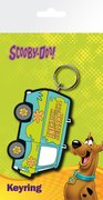 KR0210-SCOOBY-DOO-mystery-machine-PKG-1