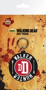 KR0192-TWD-walker-hunter
