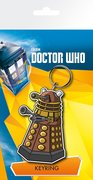 KR0226-DOCTOR-WHO-dalek-illustration