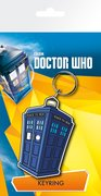 KR0224-DOCTOR-WHO-tardis-illustration