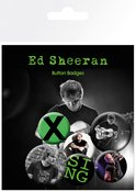 BP0623-ED-SHEERAN-singer-1