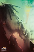 Bob Marley - Smoking Lights