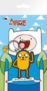 KR0235-ADVENTURE-TIME-jake-mock-up-1