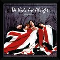 The Who - Kids are Alright