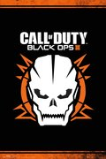 Call of Duty Black Ops 3 - Skull