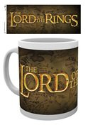 Mg0763-lord-of-the-rings-logo-mockup