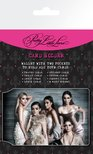 CH0414-PRETTY-LITTLE-LIARS-girls-MOCKUP-2.jpg