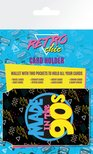 Ch0525-retro-chic-made-in-the-90s-mockup-1