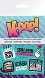 Ch0491-kpop-quotes-mockup-1
