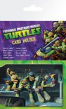 Teenage Mutant Turtles - Sewers