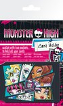 CH0107-Monster-High