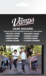 CH0157-The-Vamps-Band