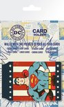DC Comics - Retro Superman