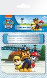 CH0333-PAW-PATROL-trio-mock-up-2