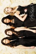 FP4207-PRETTY-LITTLE-LIARS-black-dresses