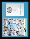 PFC2293-MAN-CITY-de-bruyne-16-17.jpg