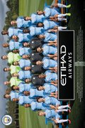SP1414-MAN-CITY-team-photo-16-17.jpg