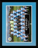 Pfa711-man-city-team-photo-16-17