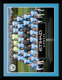 Pfc2317-man-city-team-16-17