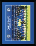 Pfa710-chelsea-team-photo-16-17