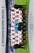 Sp1419-tottenham-team-photo-16-17