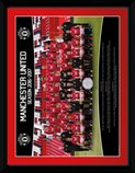 Pfc2272-man-utd-team-photo-16-17