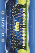 Sp1406-chelsea-team-photo-16-17