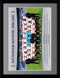 Pfc2330-tottenham-team-photo-16-17